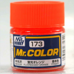 mr-color-173-fluorescent-orange.jpg