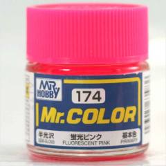 mr-color-174-fluorescent-pink.jpg